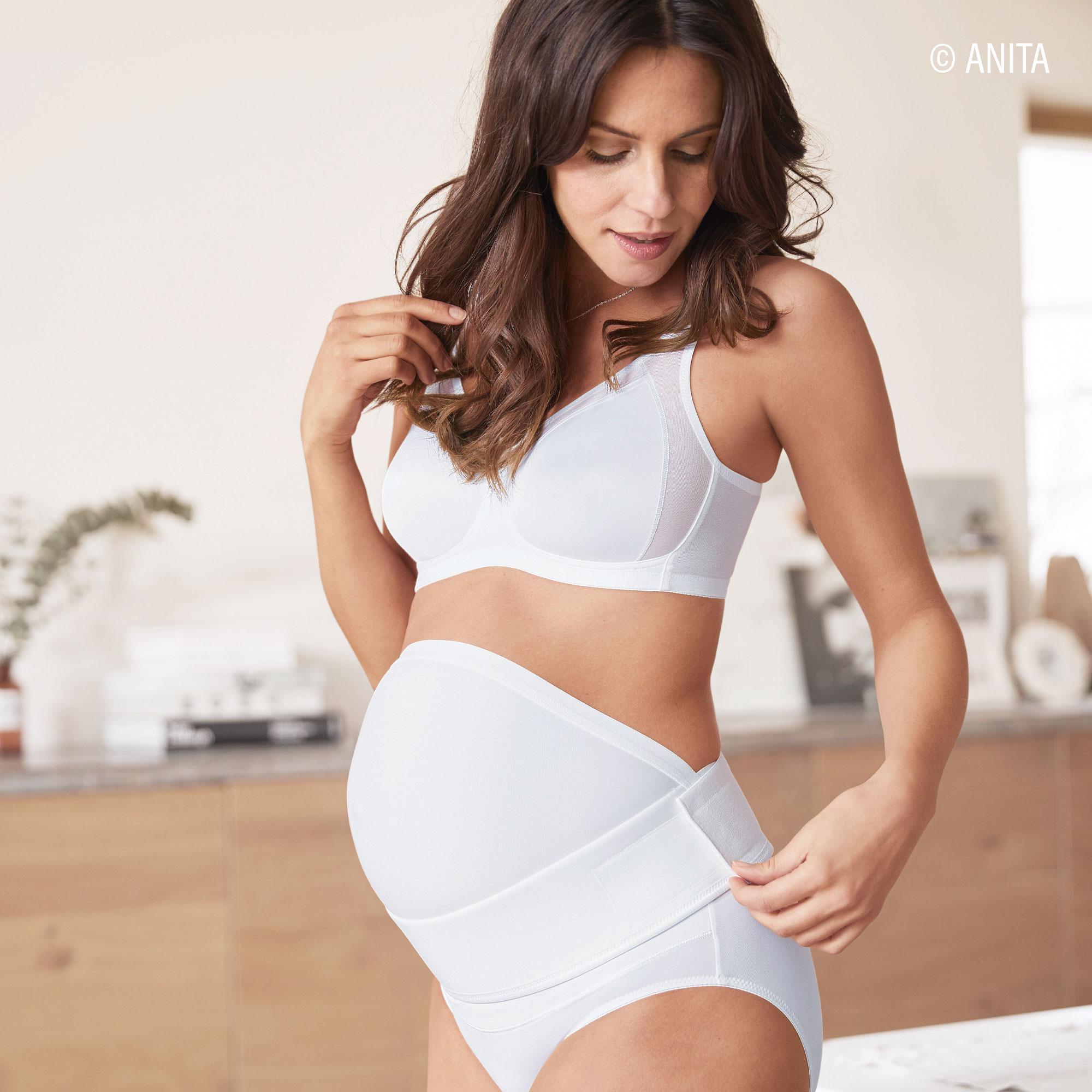 Anita maternity Schwangerschaftsunterwäsche