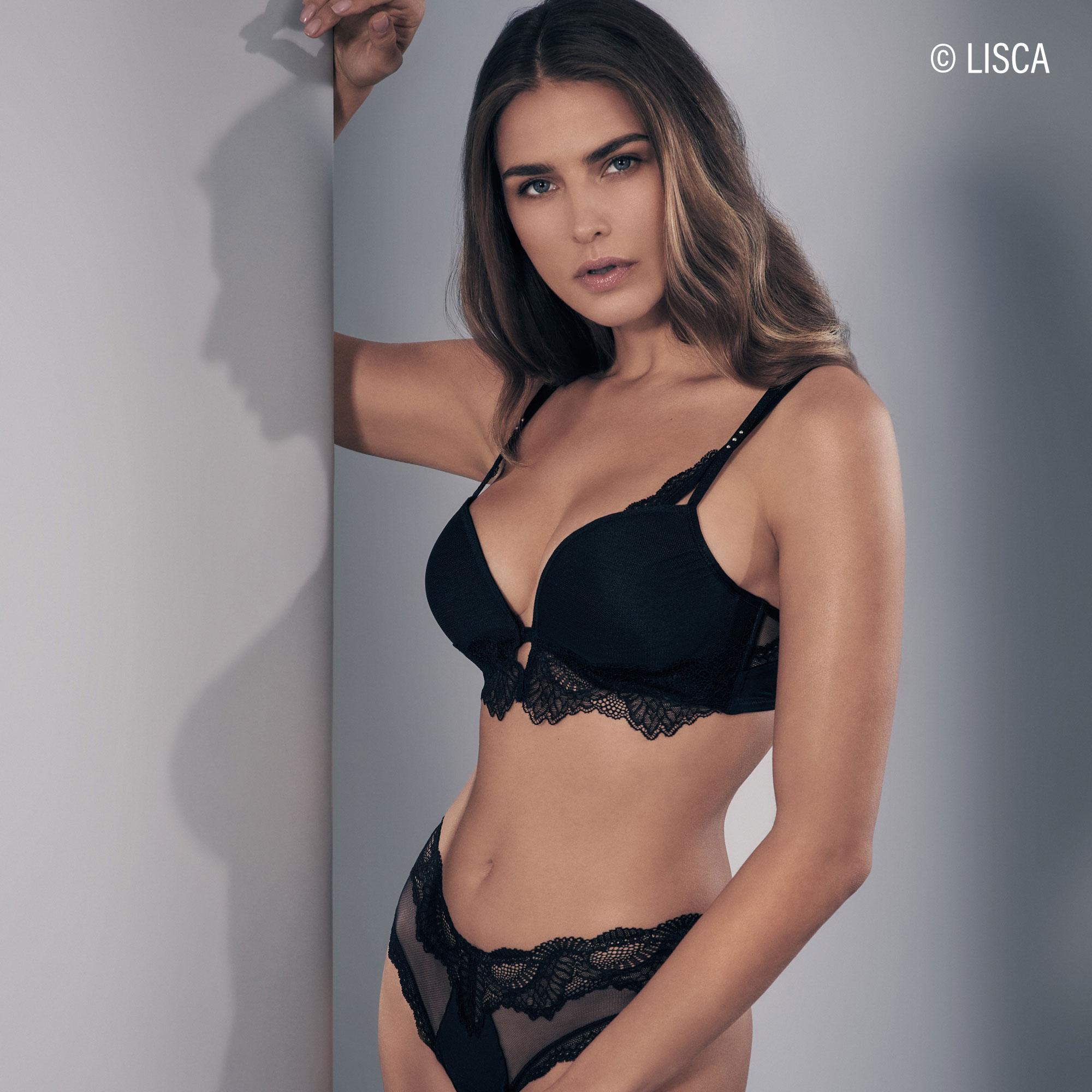 Verführerisches von Lisca Selection