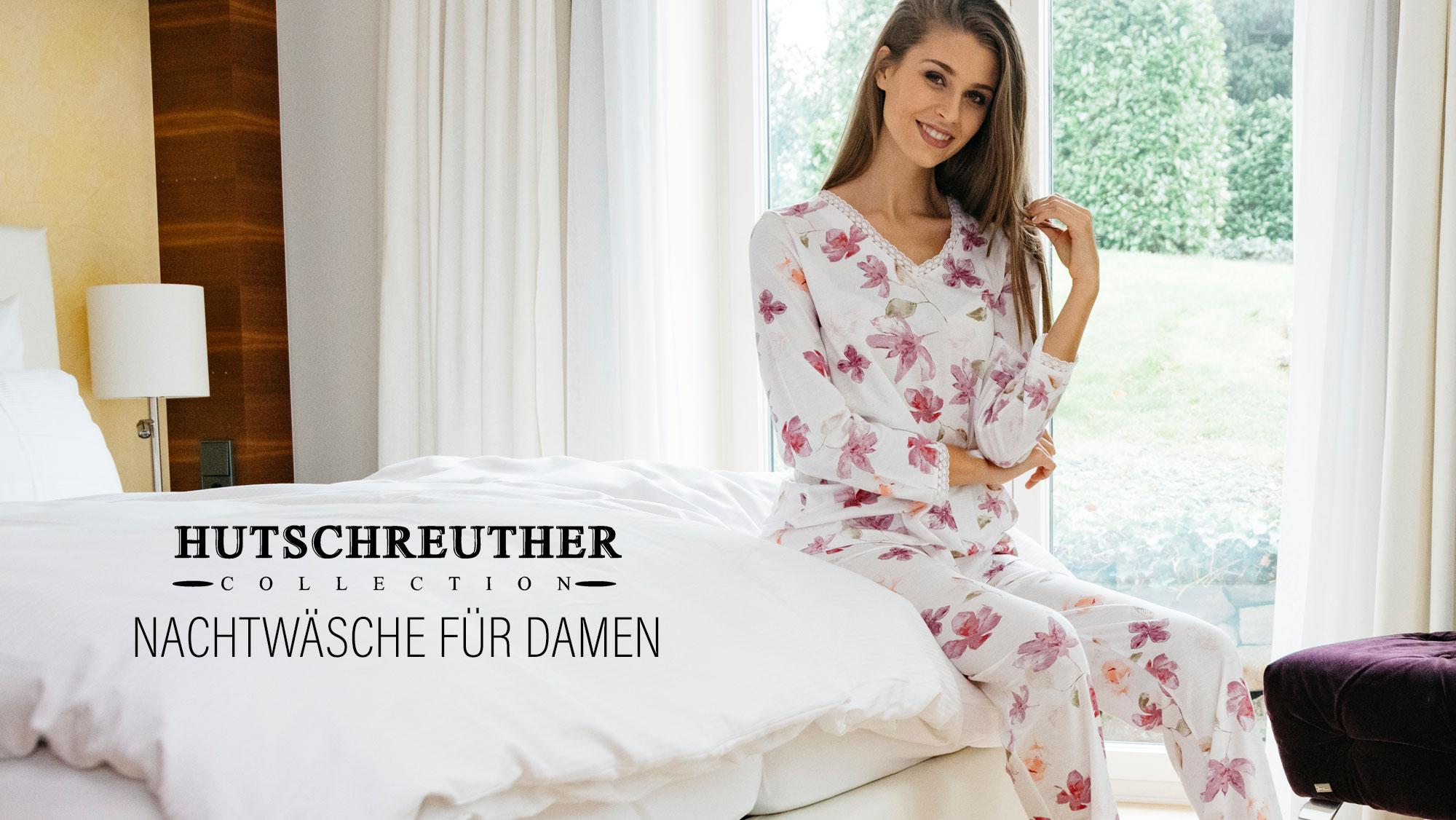 Hutschreuther