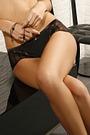 Lisca Damen Dessous Pant