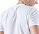 R�ckansicht zu Shirt, HILARY ( 431117 ) der Marke HOM aus der Serie Shirts