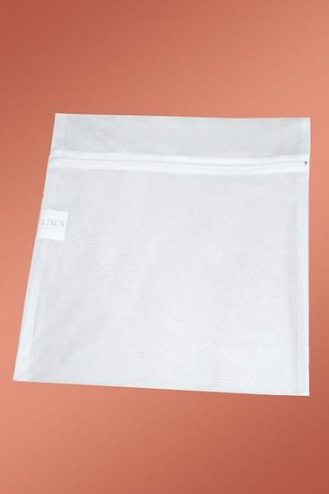 Abbildung zu Wäschesäckchen Vanja (1010) der Marke Lisca aus der Serie Accessoires