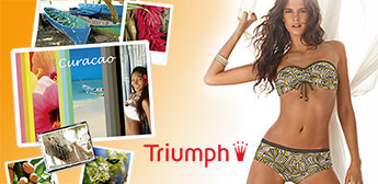 Mix 2 Match von Triumph