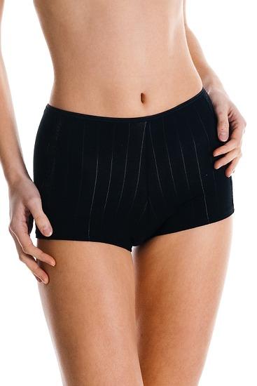 Abbildung zu Panty (25320) der Marke Calida aus der Serie Etude
