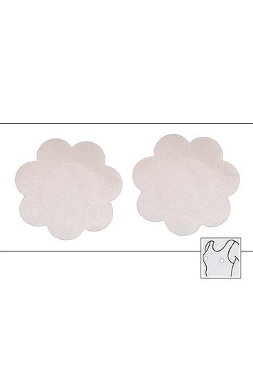 Abbildung zu Brustwarzen-Abdeckung, selbstklebend (MPA70000) der Marke Miss Perfect aus der Serie Brustwarzenabdeckung