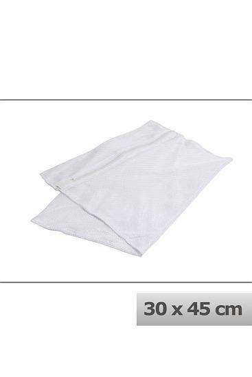 Abbildung zu Wäschesack, feinmaschig (MPA04008) der Marke Miss Perfect aus der Serie Wäschesäckchen