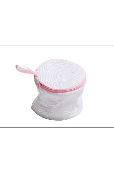 Abbildung zu BH-Safe, rund (MPA04020) der Marke Miss Perfect aus der Serie Wäschesäckchen