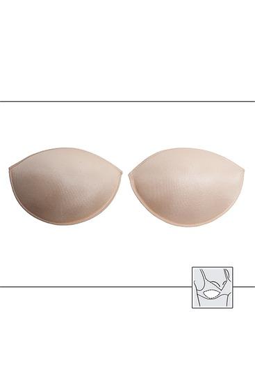 Abbildung zu BH Einlage - Push-Up, Cup B/C (MPA20021) der Marke Miss Perfect aus der Serie Schaumeinlagen
