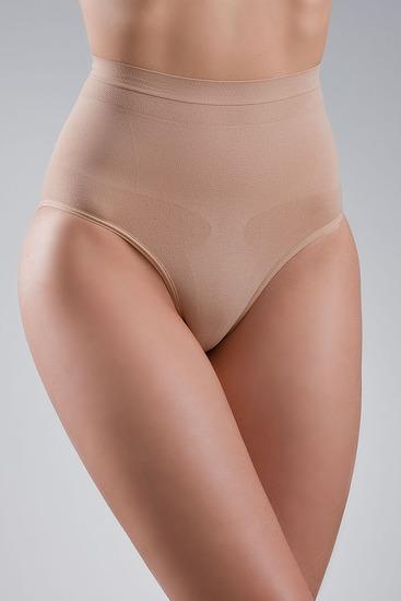 Abbildung zu Slip (34810) der Marke Miss Perfect aus der Serie Miss Perfect