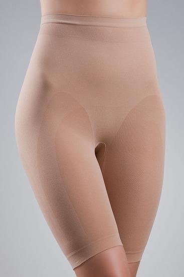 Abbildung zu Hose mit Bein (34820) der Marke Miss Perfect aus der Serie Miss Perfect