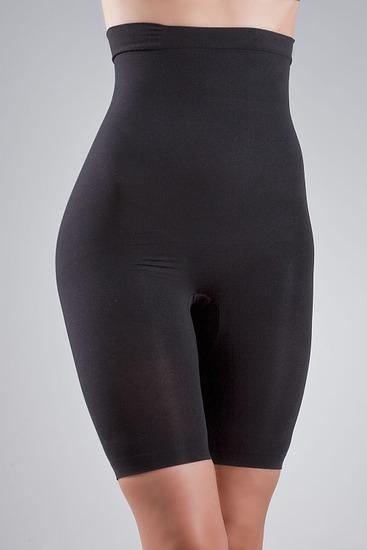 Abbildung zu Hohe Hose mit Bein (34821) der Marke Miss Perfect aus der Serie Miss Perfect