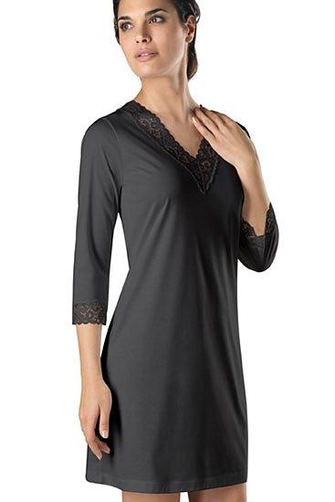 Abbildung zu Nachthemd, 3/4-Arm (077736) der Marke Hanro aus der Serie Night Moments