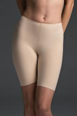 Lisca Anticellulite Panty, Beige, ArtikelNr 22135
