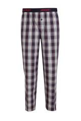 Jockey Pyjamahose, Webgummibund, Mehrfarbig, ArtikelNr 50087H