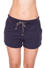 Jockey Shorts, Blau, ArtikelNr 850005H