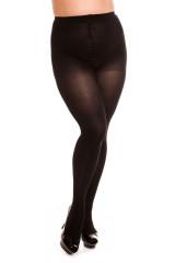 Glamory Vital 70 Stützstrumpfhose, Schwarz, ArtikelNr 50127