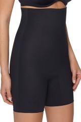 PrimaDonna Bodyshaper mit Bein, Schwarz, ArtikelNr 0562345