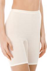 Calida Hose, Weiß, ArtikelNr 26435
