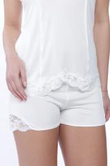 Gattina Panty, Elfenbein, ArtikelNr 390370