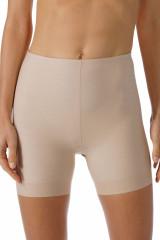 Mey Damenwäsche Long Pants, Beige, ArtikelNr 47345
