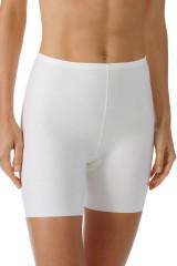Mey Damenwäsche Long Pants, Elfenbein, ArtikelNr 47345