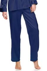Gattina Pant, Blau, ArtikelNr 384679