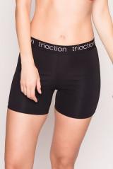 Triaction Sport-Panty, Schwarz, ArtikelNr 10186127
