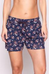 Jockey Shorts, Rosa, ArtikelNr 850014H
