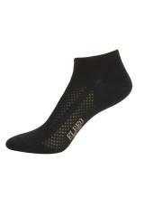 Elbeo Breathable Sneakers, Blau, ArtikelNr 935956