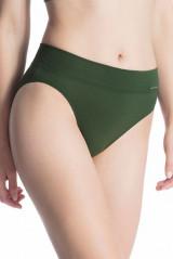 Calida Slip Elastic, Grün, ArtikelNr 22030