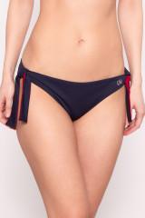 Doro Di Lauro Bikini-Slip Pure Heaven, Mehrfarbig, ArtikelNr HO-2200