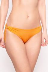 Watercult Bikini-Slip Tie-Side, Gelb, ArtikelNr 697059