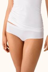 Calida Panty, Weiß, ArtikelNr 24155