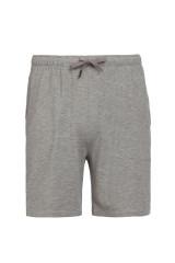 Jockey Shorts Knit, Grau, ArtikelNr 500768H