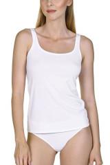 Lisca Hemd, Weiß, ArtikelNr 23250