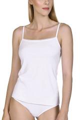 Lisca Top, Weiß, ArtikelNr 23249