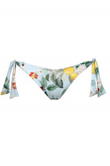 Watercult Brazilian Bikini-Slip, Mehrfarbig, ArtikelNr 119105