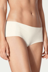 Calida Panty, Weiß, ArtikelNr 24339