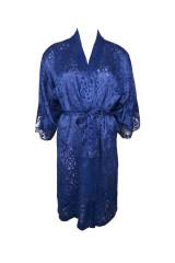 Lise Charmel Kimono, Blau, ArtikelNr ALC2088