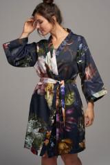 ESSENZA Fleur Kimono, Mehrfarbig, ArtikelNr 401055-321