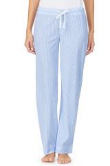 Lauren Ralph Lauren Long Pants, Mehrfarbig, ArtikelNr ILN81794