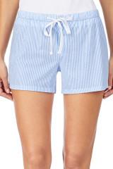 Lauren Ralph Lauren Boxer Shorts, Mehrfarbig, ArtikelNr ILN11794