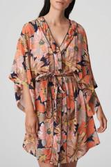 PrimaDonna Kimono, Mehrfarbig, ArtikelNr 4007589