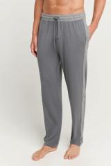 Jockey Pants Knit, Grau, ArtikelNr 500785H