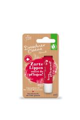 Dresdner Essenz Lippenpflegestift Zarte Lippen, Mehrfarbig, ArtikelNr 15550-0001