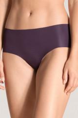 Calida Panty, Violett, ArtikelNr 24339