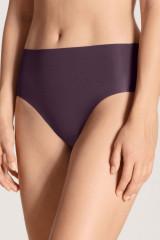 Calida Midi Slip, Violett, ArtikelNr 22239