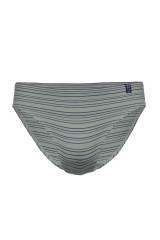 Ammann Mini-Slip Arrecife, Grau, ArtikelNr 14039