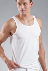 Mey HerrenwäscheDry CottonAthletic-Shirt