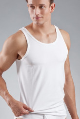 Mey HerrenwäscheSerie Dry CottonAthletic-Shirt